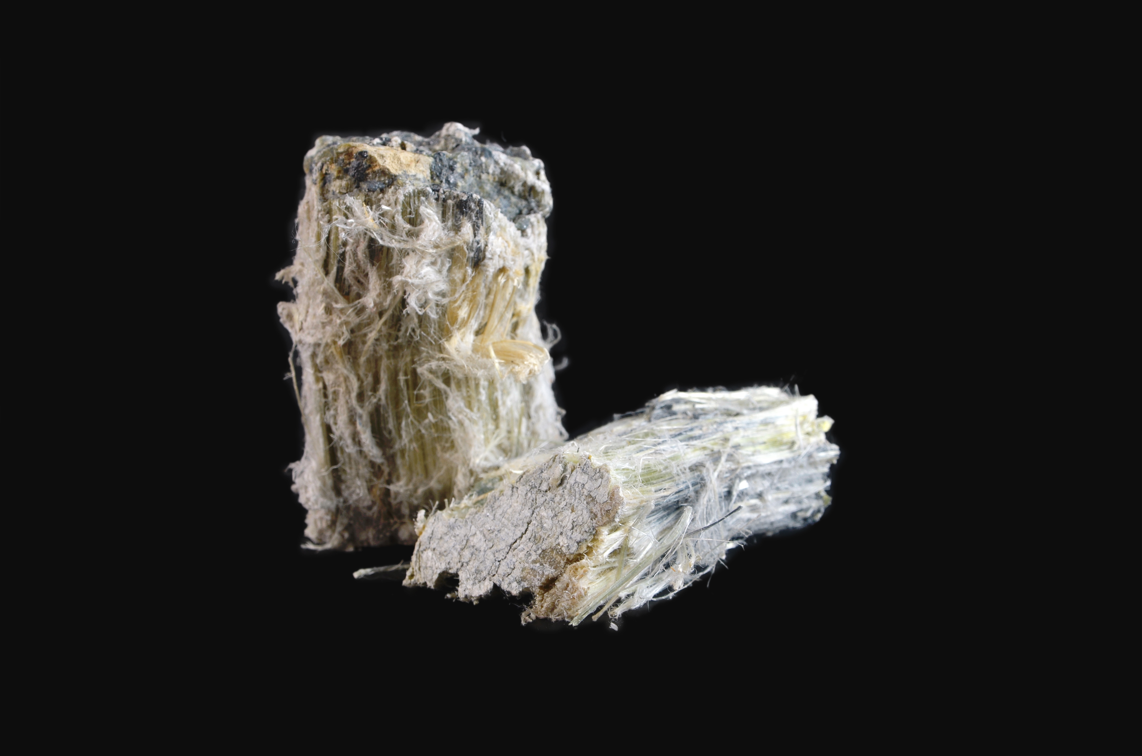 Asbestos can be dangerous if it is not handled by professionals like NW Hazmat